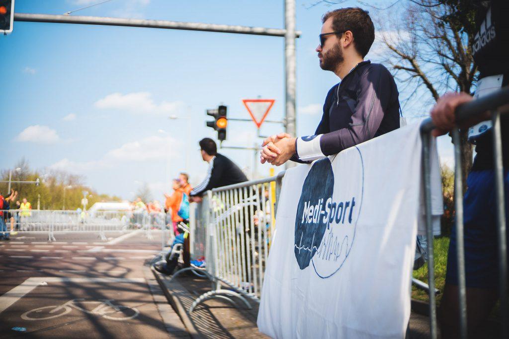 MSL_Leipzig_Marathon_2017