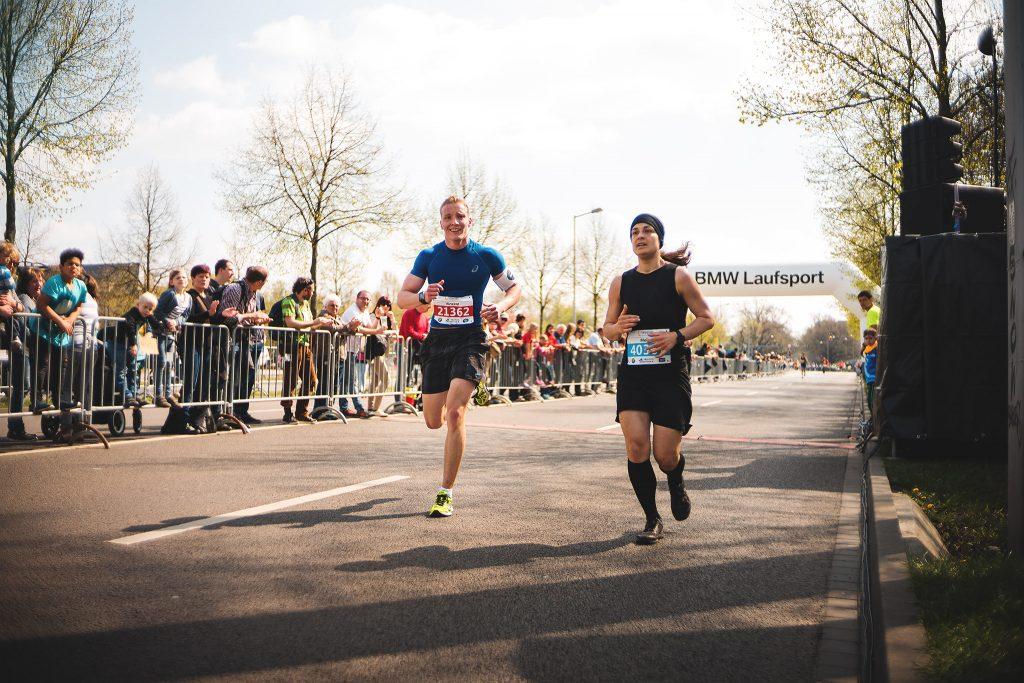 MSL_Leipzig_Marathon_2017_01
