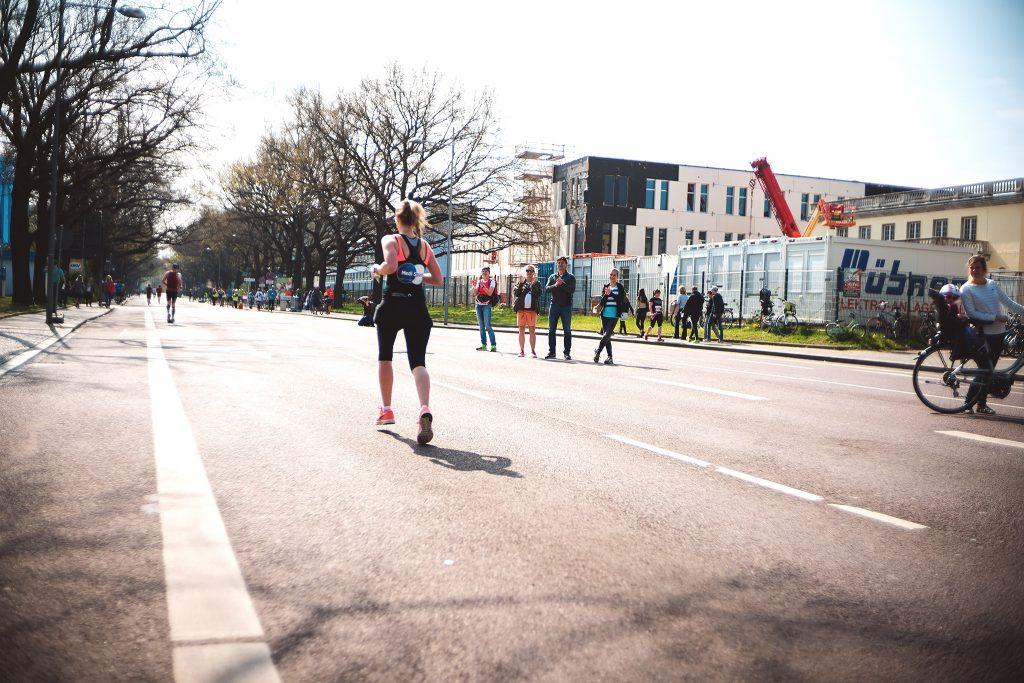 MSL_Leipzig_Marathon_2017_02