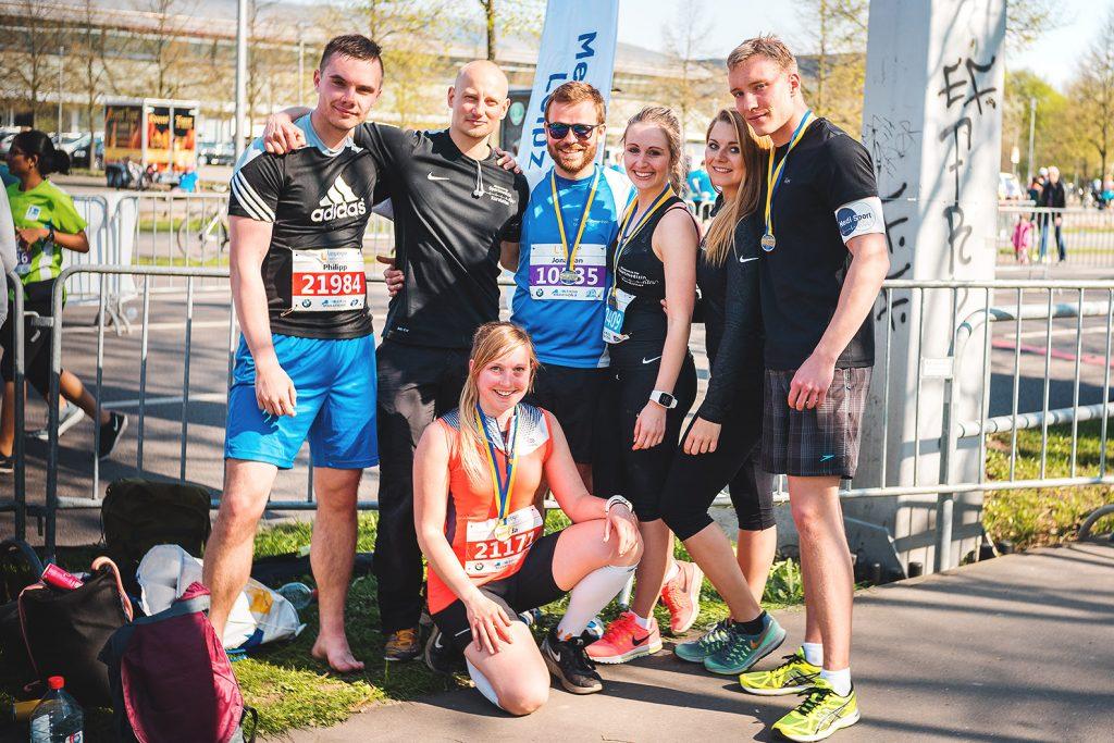 MSL_Leipzig_Marathon_2017_05
