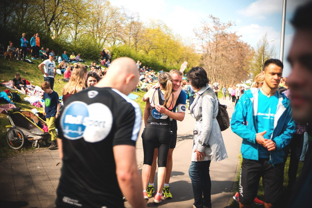 MSL_Leipzig_Marathon_2017_06