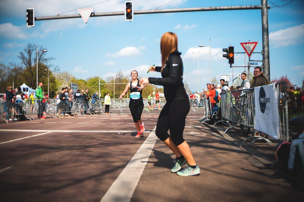 MSL_Leipzig_Marathon_2017_08