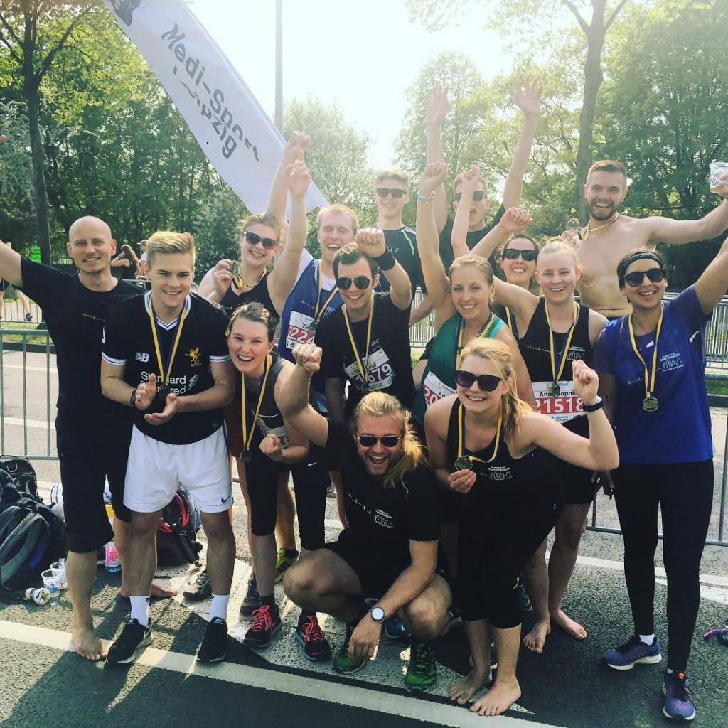 MSL_Leipzig_Marathon_2018