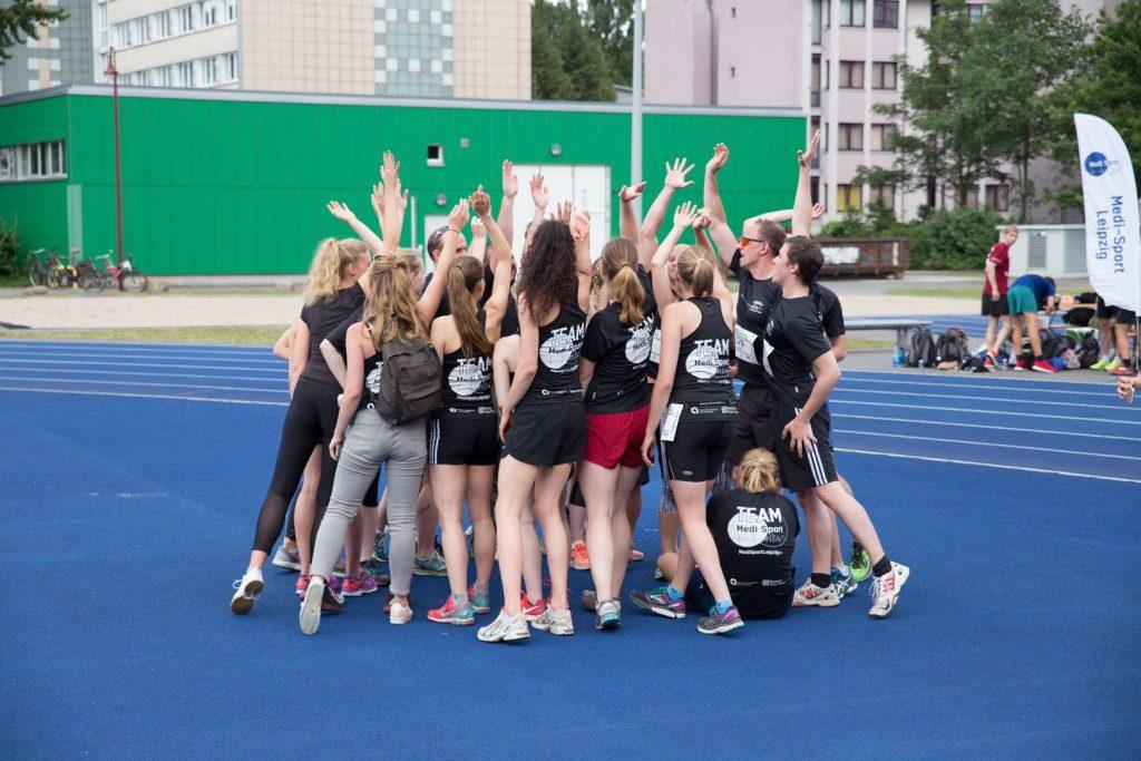 MSL_RUniversität_2017_03