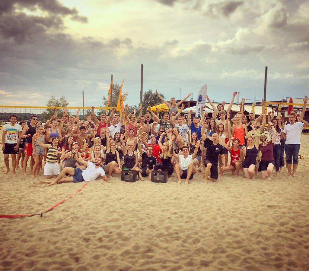 MSL_Sommerfest_2016_01