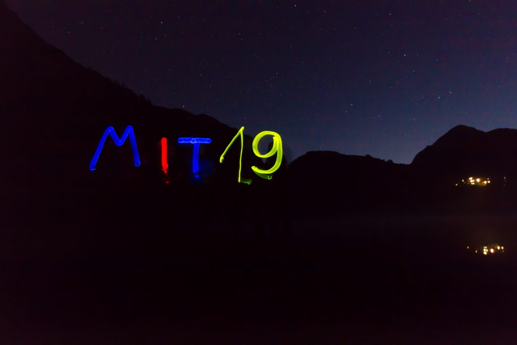 MBS19_23