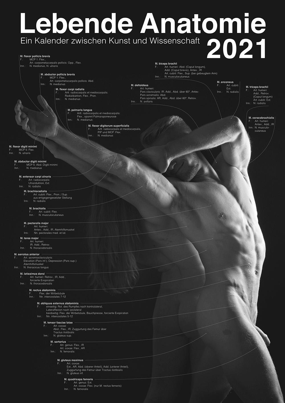 Lebende Anatomie 2021 VORSCHAU 00