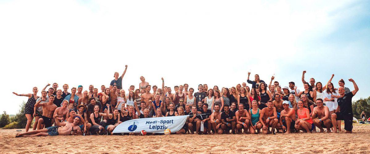 MSL_Sommerfest_2017