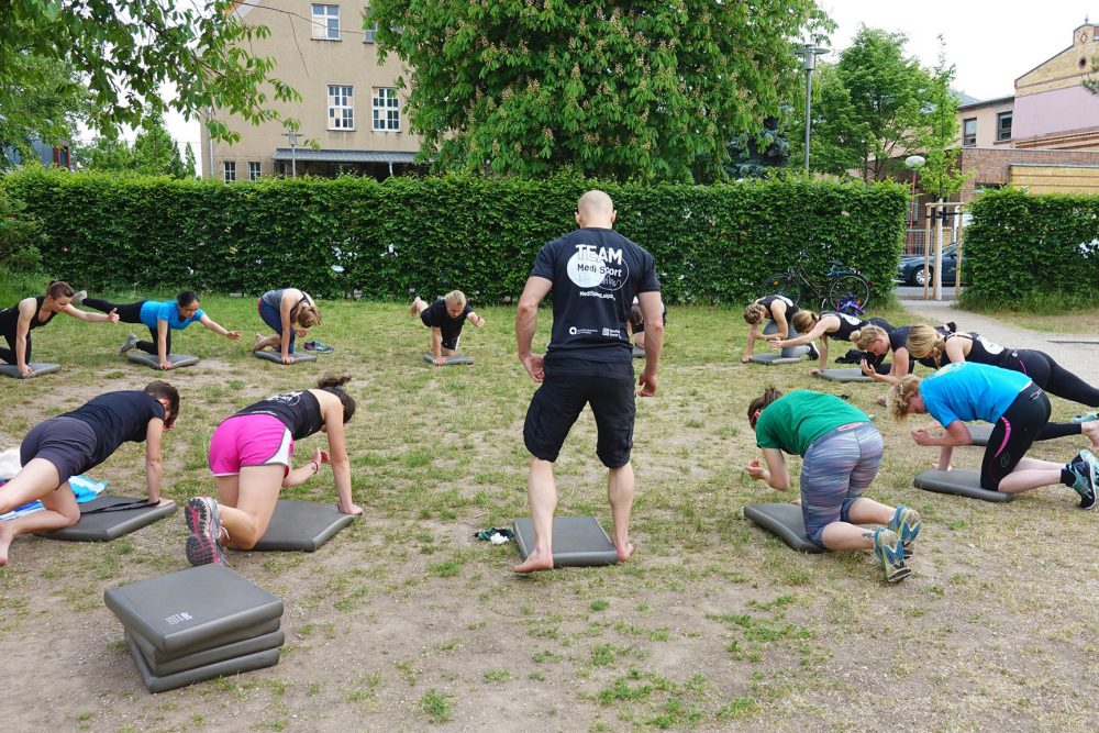 Medi_Pilates_Titelbild